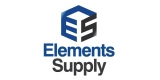 Elements Supply