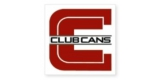 Clubcan