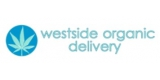 Wetside Organic Delivery