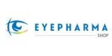 Eyepharma Shop