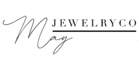 May Jewelry Co