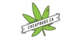 Cheap Buds
