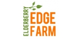 Elderberry Edge Farm