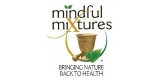 Mindful Mixtures