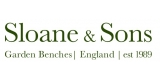 Sloane and Sons