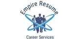Empire Resume