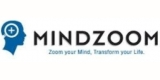Minzoom