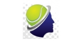 Tennis Mind Game