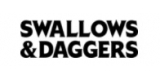 Swallows and Daggers