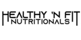 Healthy N Fit Nutritionals