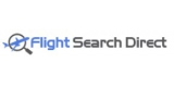 Flight Search Direct