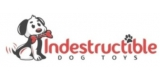 Indestructible Dog Toys Org