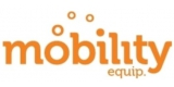 mobility equip