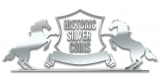 Historic Silver Coins