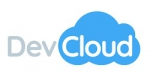 Dev Cloud