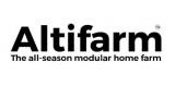 Altifarm