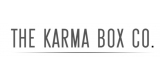 The Karma Box Co