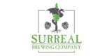 Surreal Brewing Co.