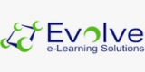 Evolve e-Learning