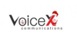 Voicex Communications