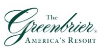 The Greenbrier Store