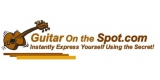 Guitar On the Spot
