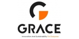 Grace Lighting