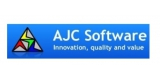 AJC Software
