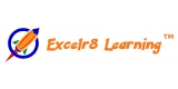 Excelr8 Learning
