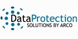 Data Protection By Arco