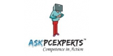 Ask Pcexperts