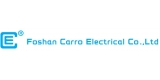 Foshan Carro Electrical
