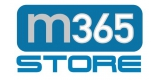 M 365 Store