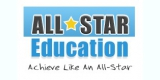 All Star Education