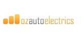 Ozautoelectrics