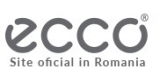 Ecco Site Official