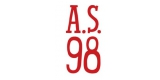A.S.98 Official