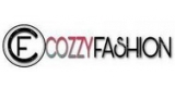 Cozzy Fashion
