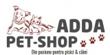 Adda Pet Shop