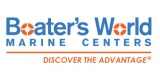 Boaters World Marine Centers