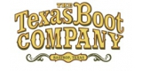 The Texas Boot Company