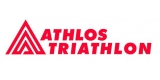 Athlos Triathlon