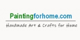 Paintingforhome.com