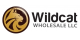 Wildcat Wholesale Llc