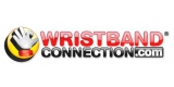 Wristband Connection