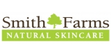 Smith Farms Natural Skincare