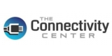 The Connectivity Center