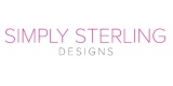 Simply Sterling Designs