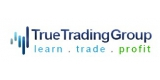 TrueTradingGroup