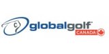 Global Golf CA
